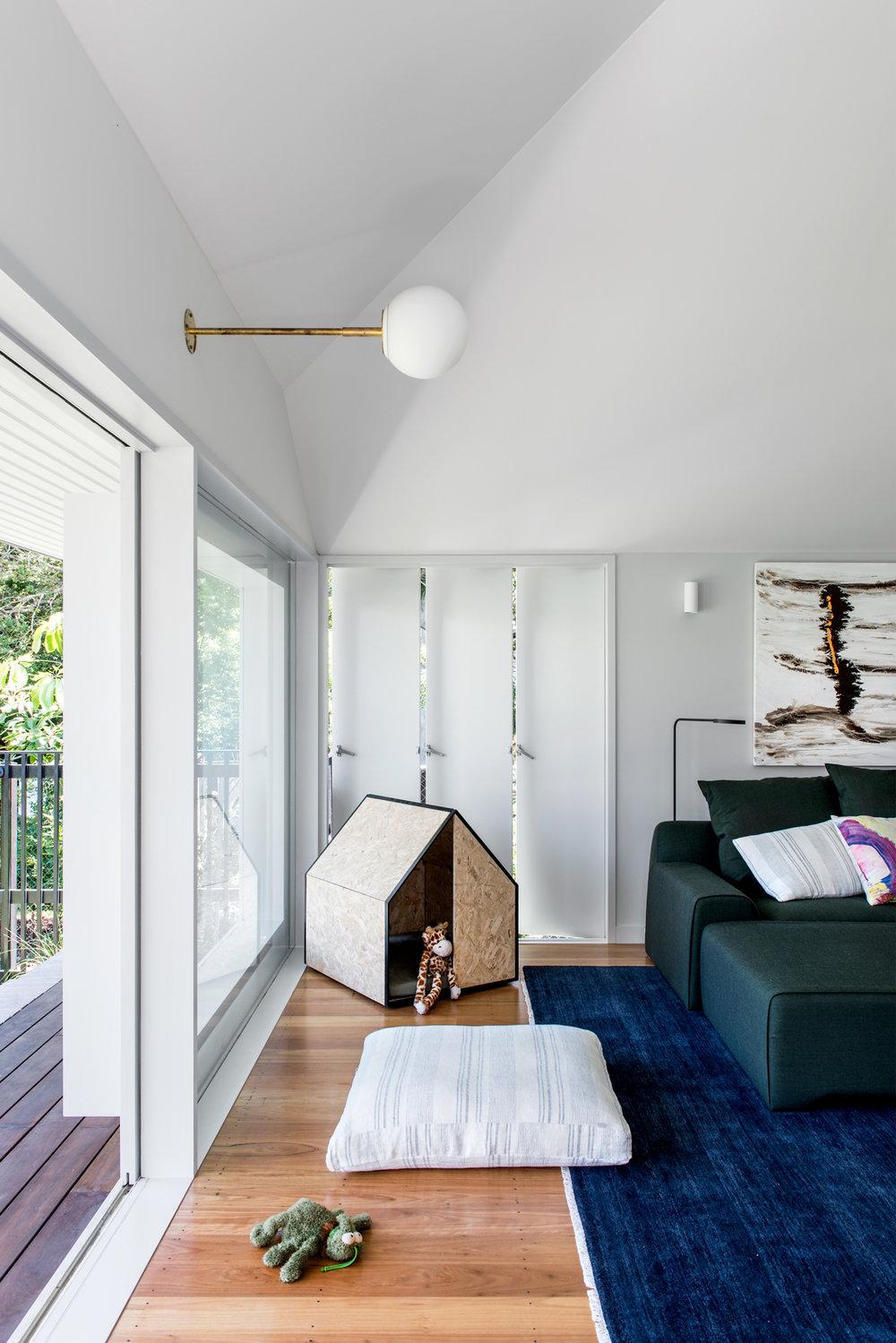 georgia-cannon-interior-designer-brisbane-rawson-house_08_S.jpg