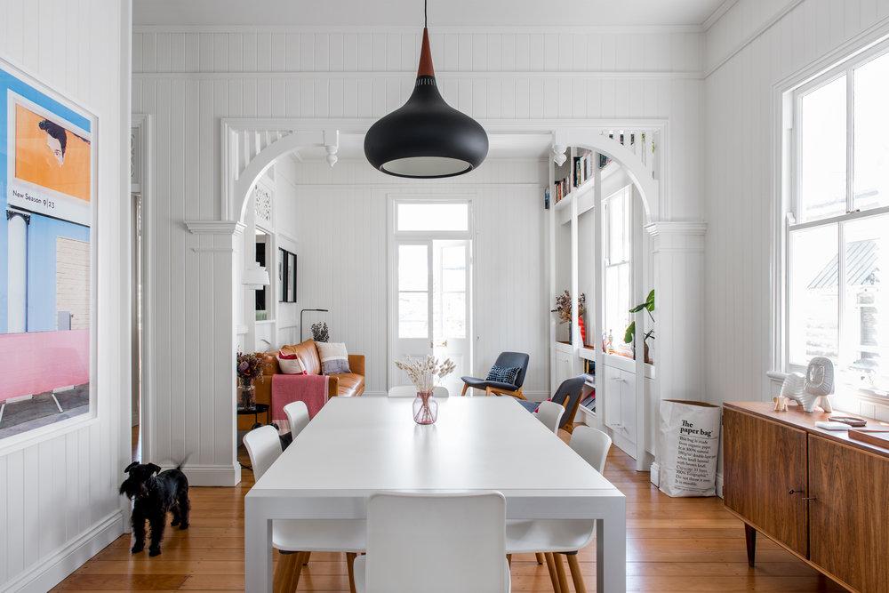 georgia-cannon-interior-designer-brisbane-rawson-house_19_S.jpg