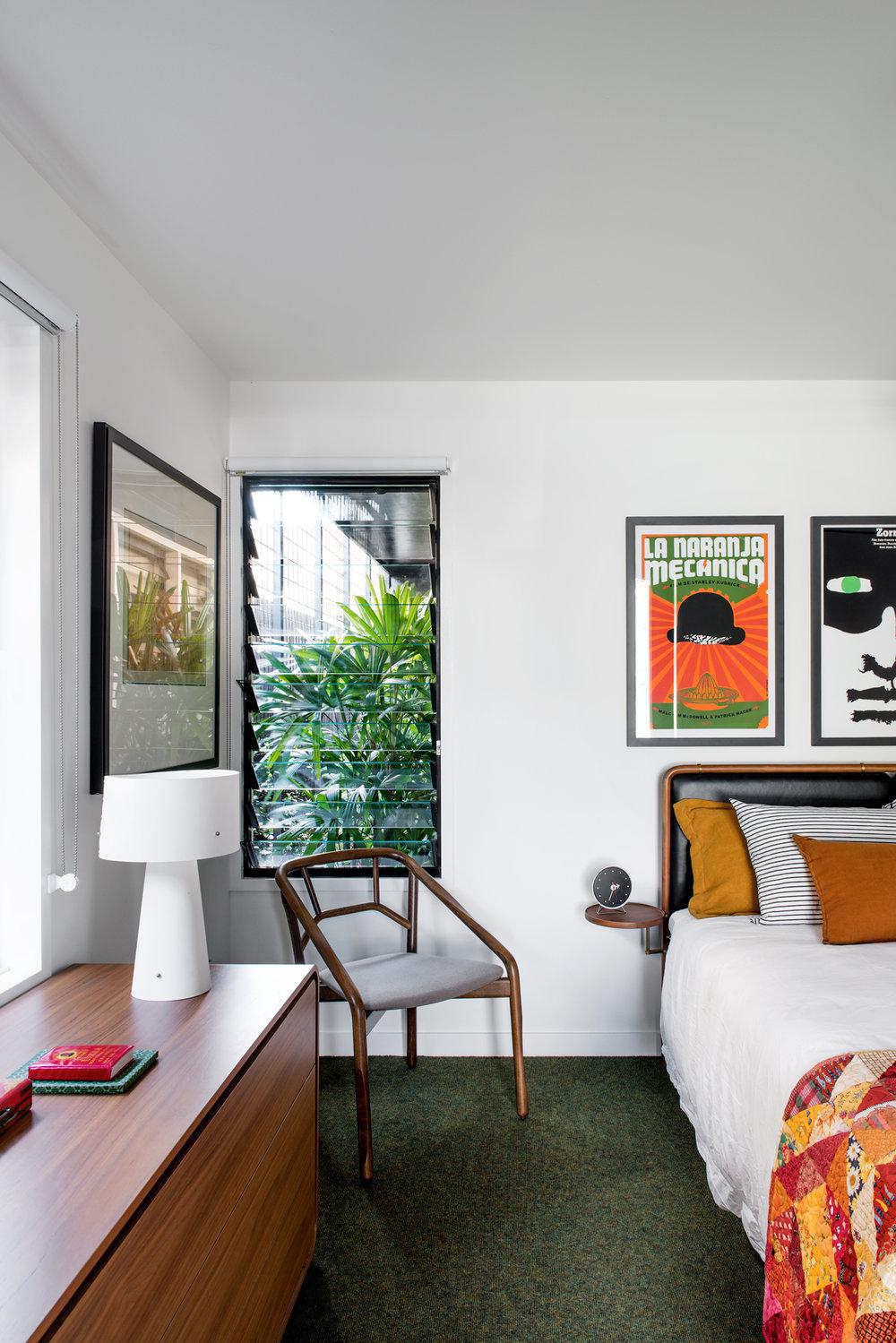 georgia-cannon-interior-designer-brisbane-rawson-house_29_S.jpg