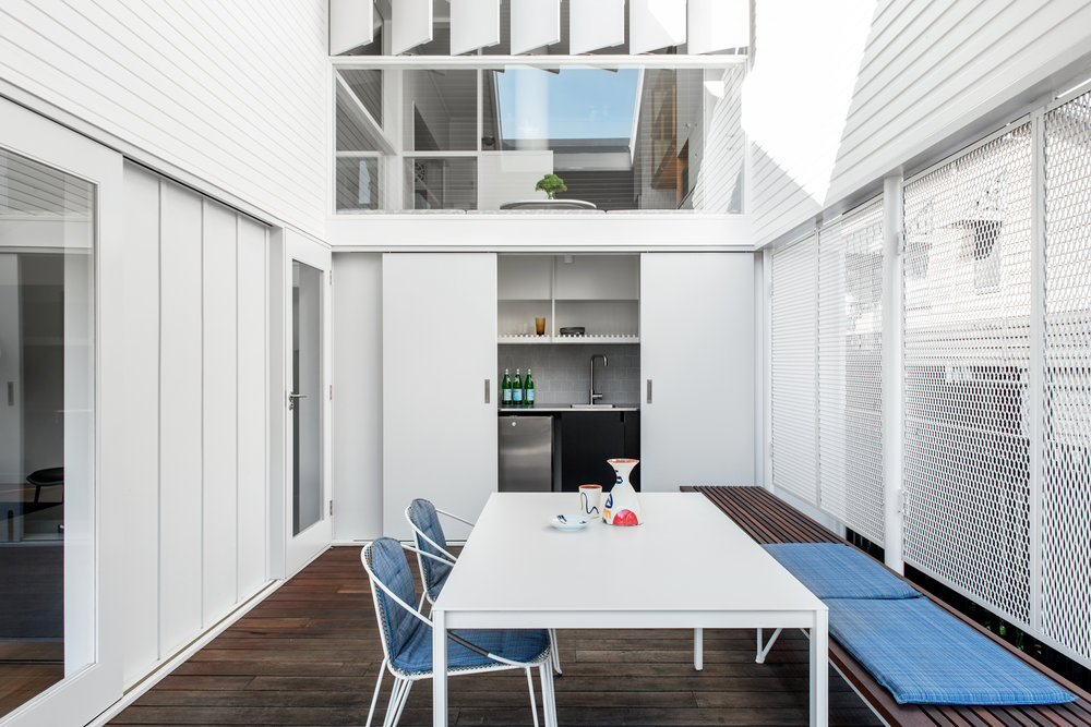 georgia-cannon-interior-designer-brisbane-rawson-house_33_S.jpg