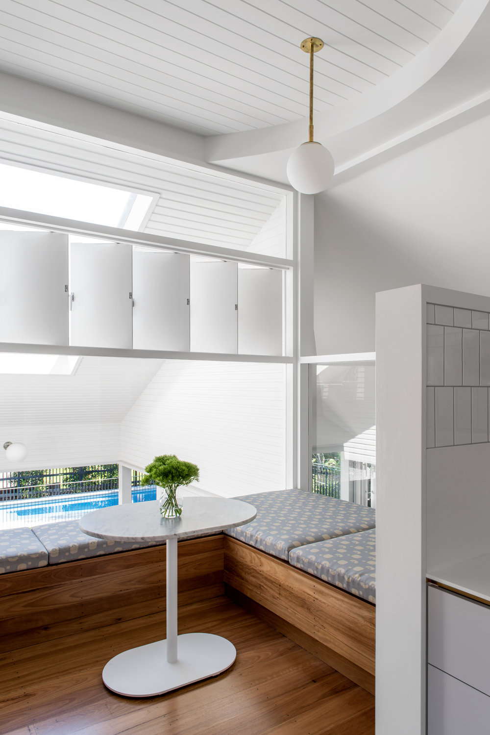 georgia-cannon-interior-designer-brisbane-rawson-house_15_S.jpg