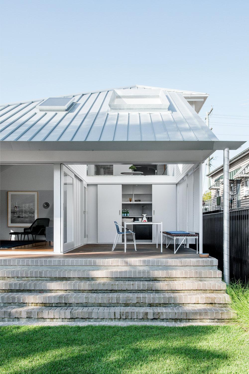 georgia-cannon-interior-designer-brisbane-rawson-house_32_S.jpg