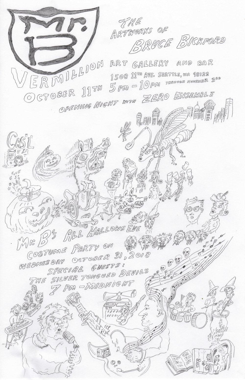 Bruce show Vermillion 10 2018 jpeg.jpg