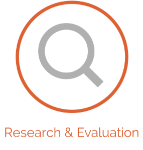 Research and Evaluation 2.png