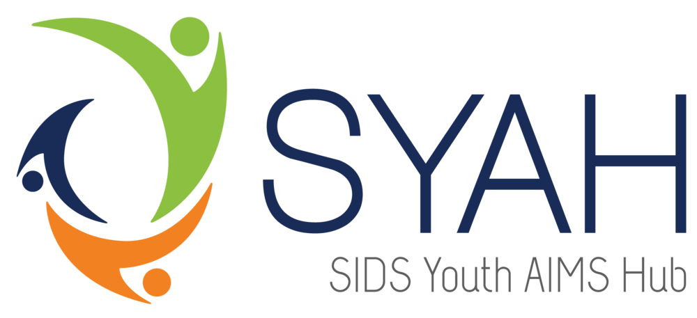 Logo SYAH_hr copy.png
