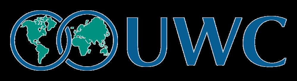 UWC Logo 2.png
