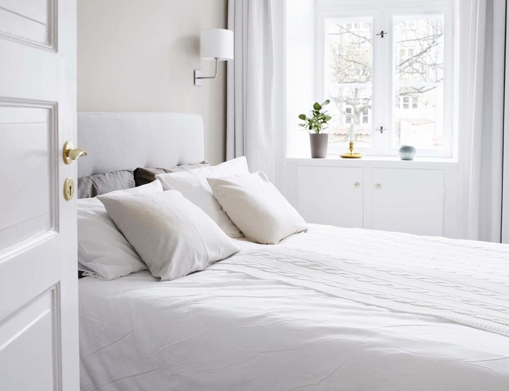 32_soveværelse.jpg