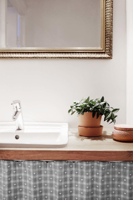 55_badeværelse_2.jpg