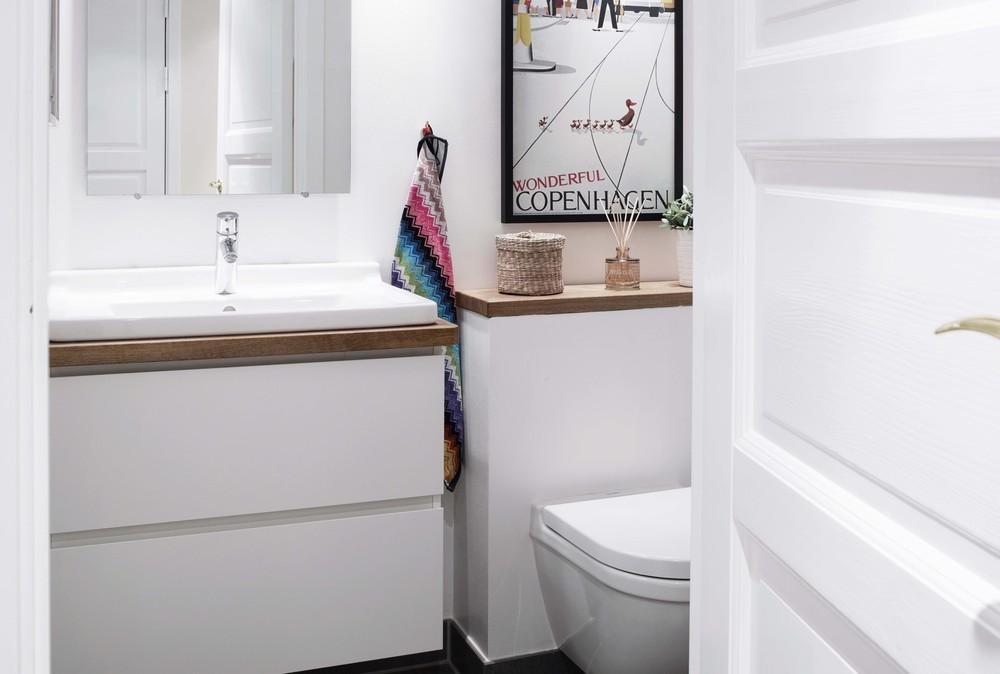 19_badeværelse.jpg