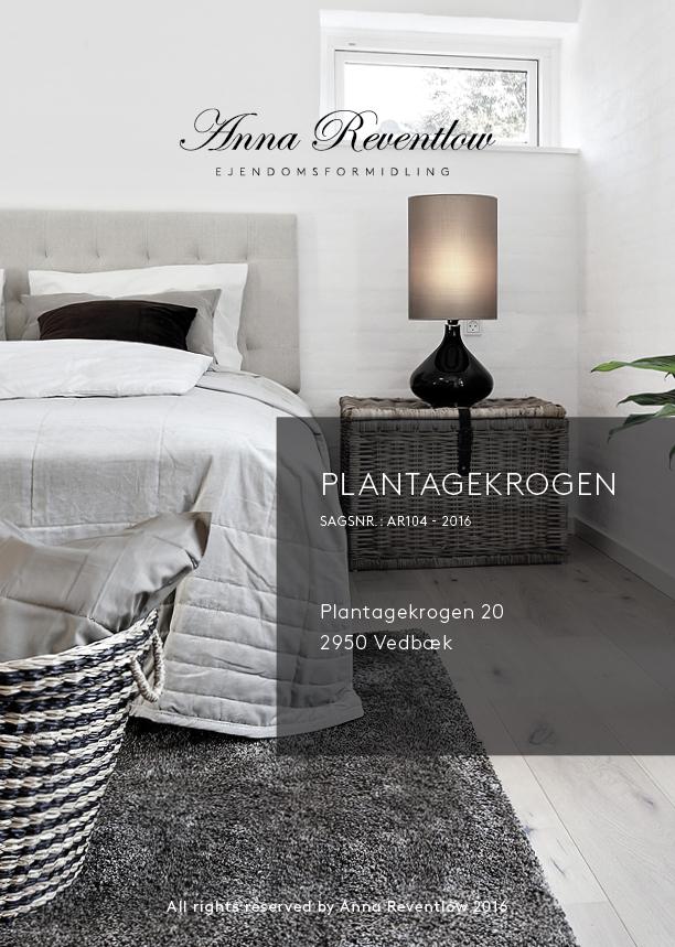 Plantagekrogen20_cover.jpg