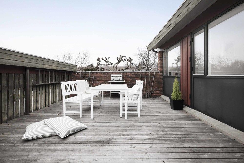 36-Terrasse.jpg
