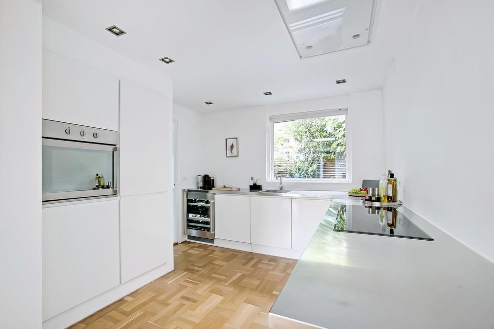 Køkken (11).jpg