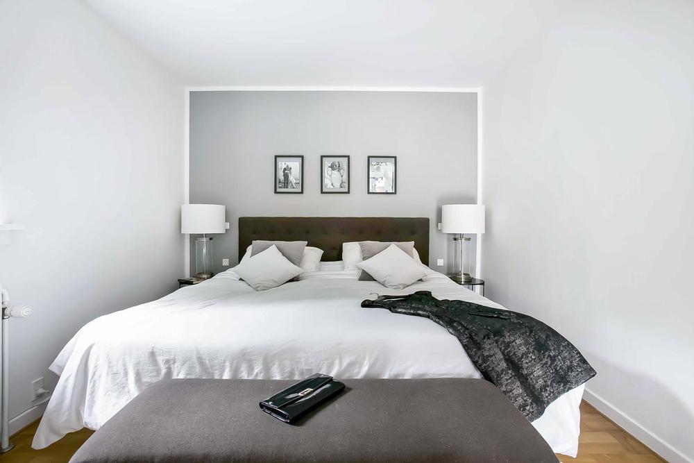 Soveværelse (4).jpg