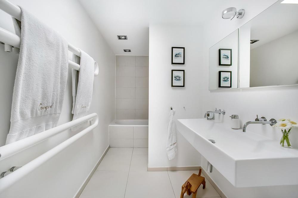 Badeværelse (12).jpg