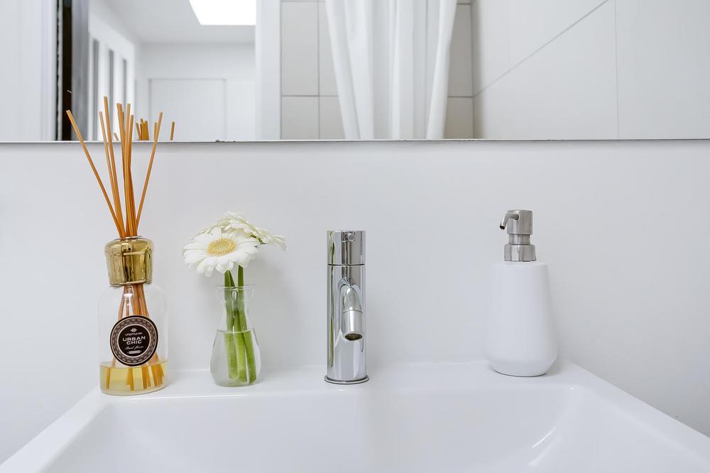 Badeværelse (6).jpg