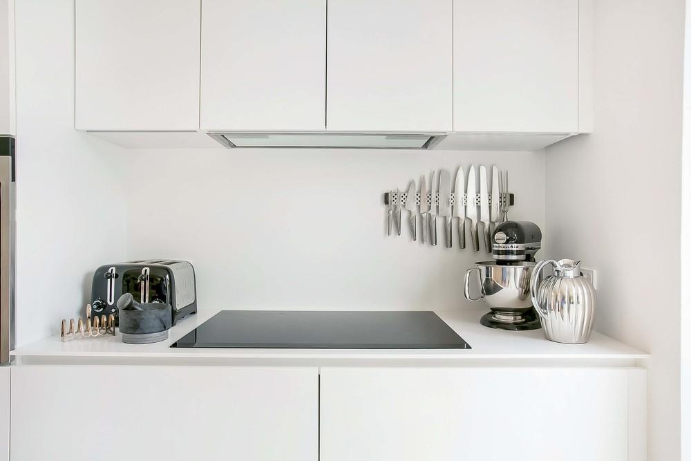 Køkken (14).jpg