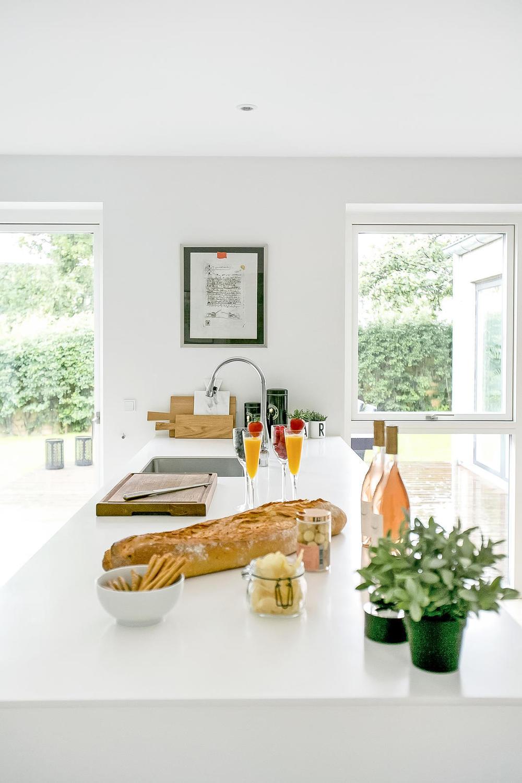 Køkken (30).jpg