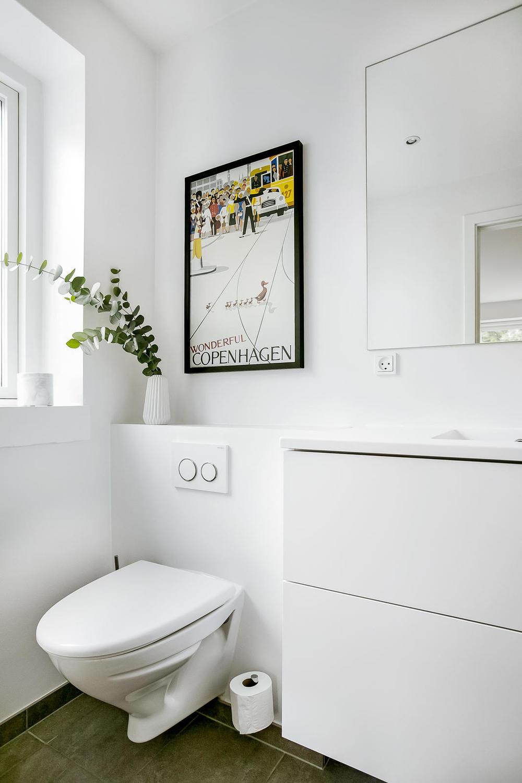 Badeværelse (35).jpg