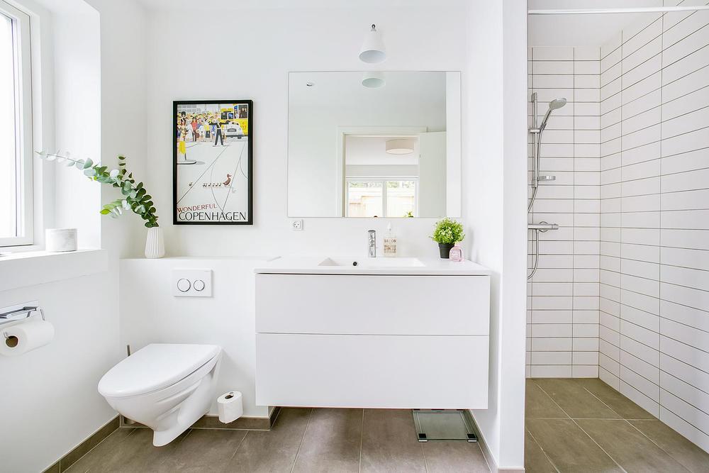 Badeværelse (38).jpg