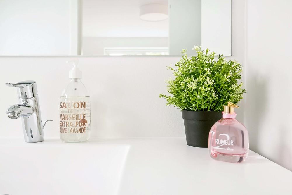 Badeværelse (44).jpg