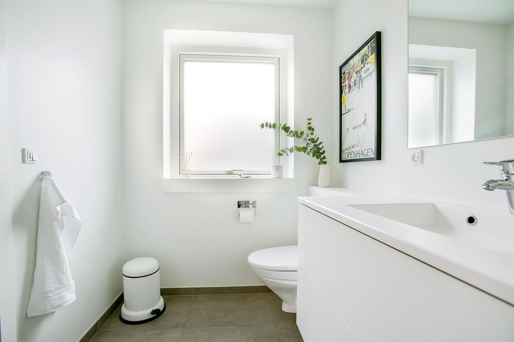 Badeværelse (46).jpg
