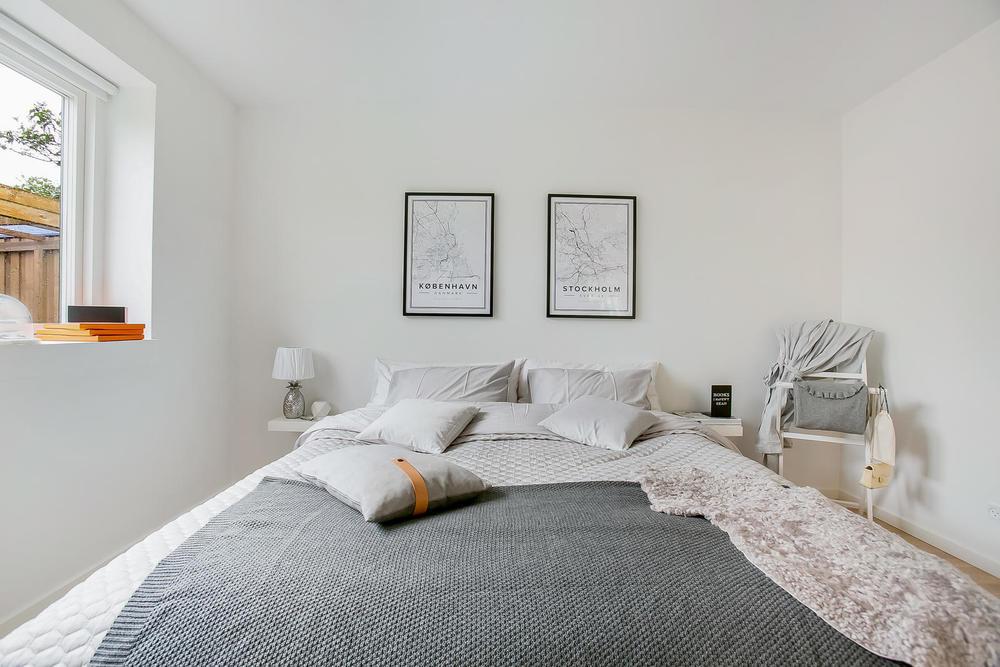 Soveværelse (16).jpg