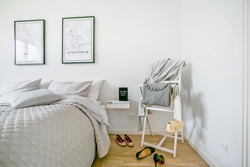 Soveværelse (18).jpg
