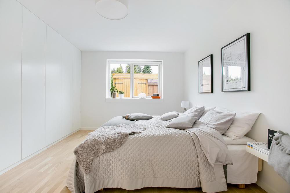 Soveværelse (22).jpg