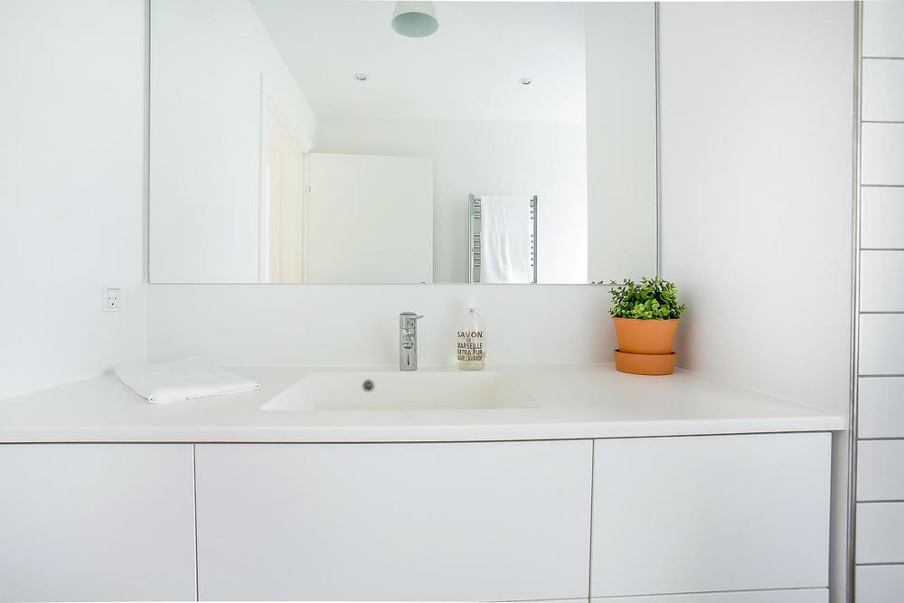 Badeværelse (34).jpg