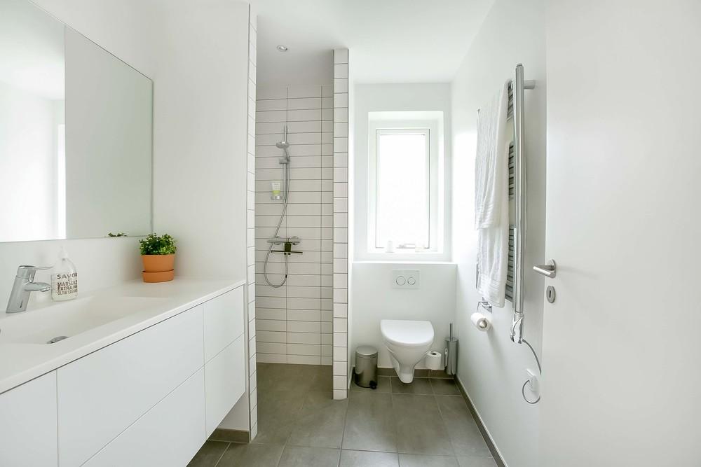 Badeværelse (31).jpg