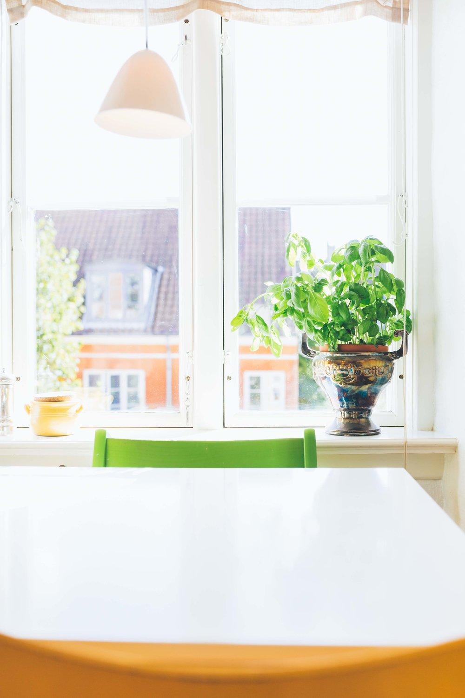 Lavaletto_Prinsessegade-0966.jpg