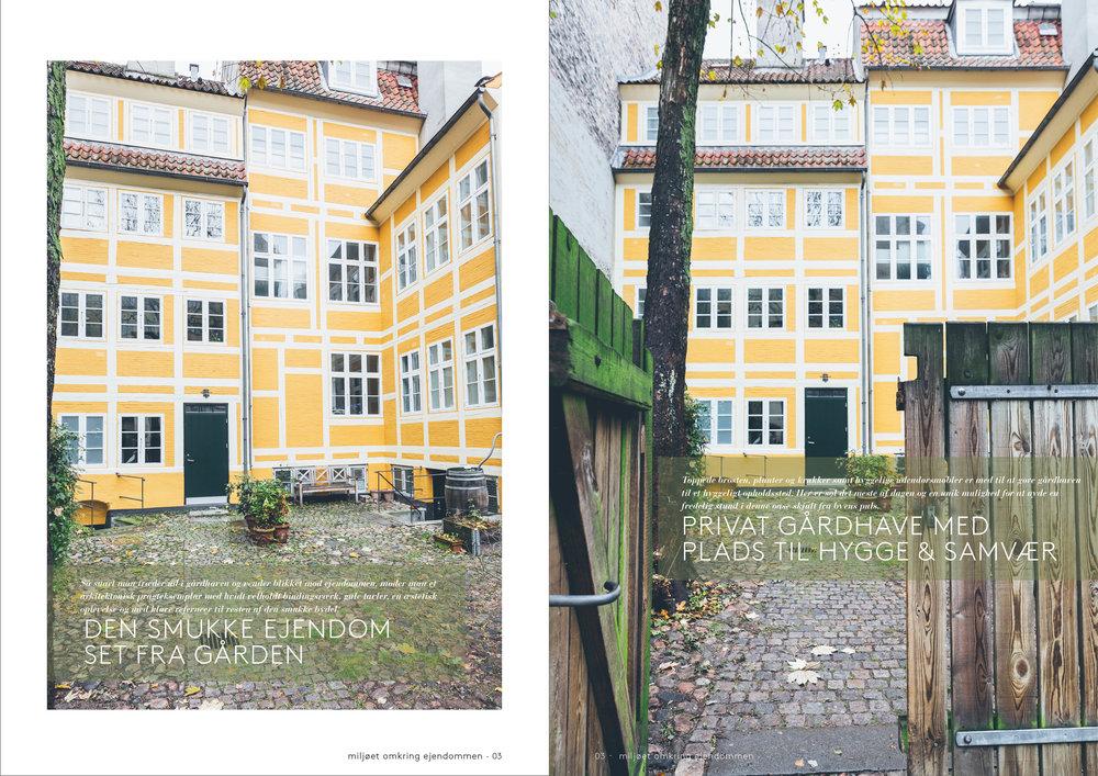 wildersgade34_covers4.jpg