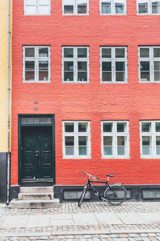 facade3.jpg