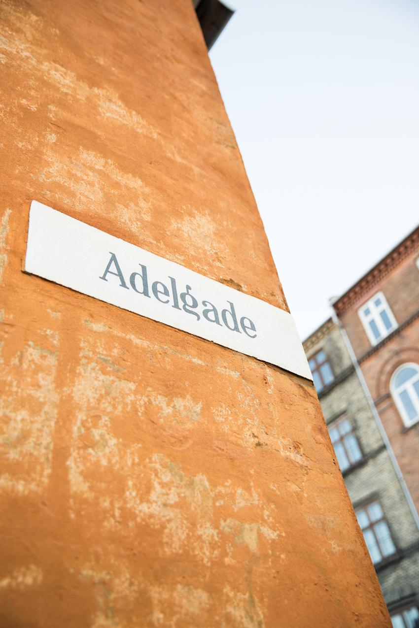 Adelgade-K-Dahlstrom-84.jpg
