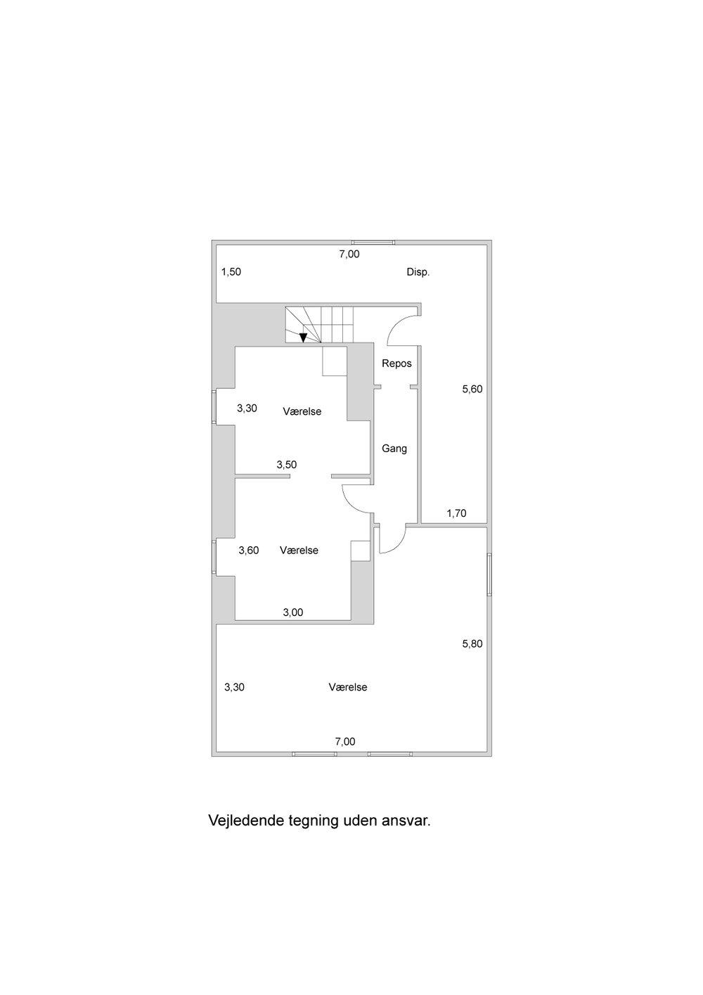 5646013_1-406-4_2D_print.jpg