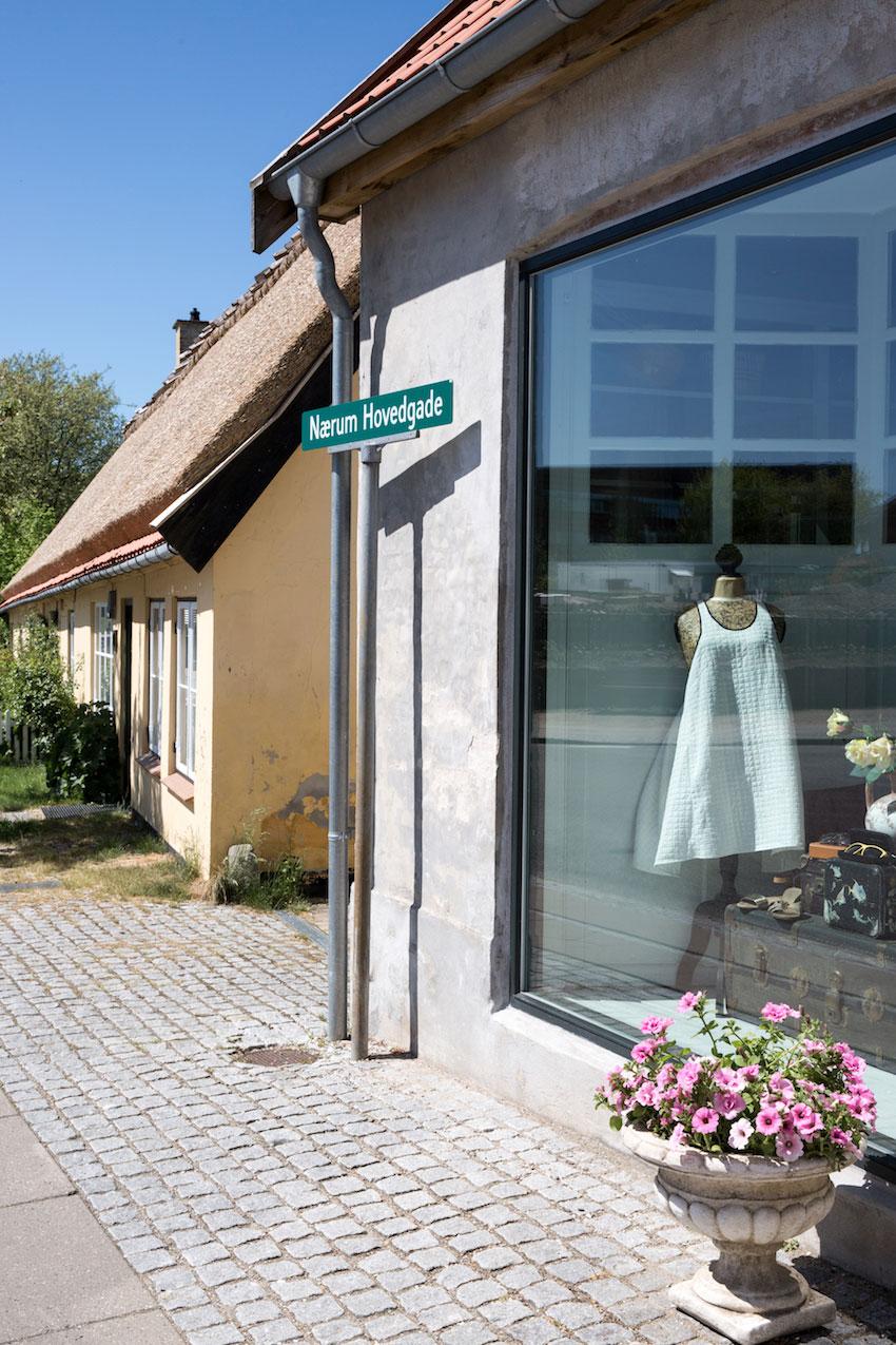 Stokkevad-Maimouselle-097-naerum.jpg