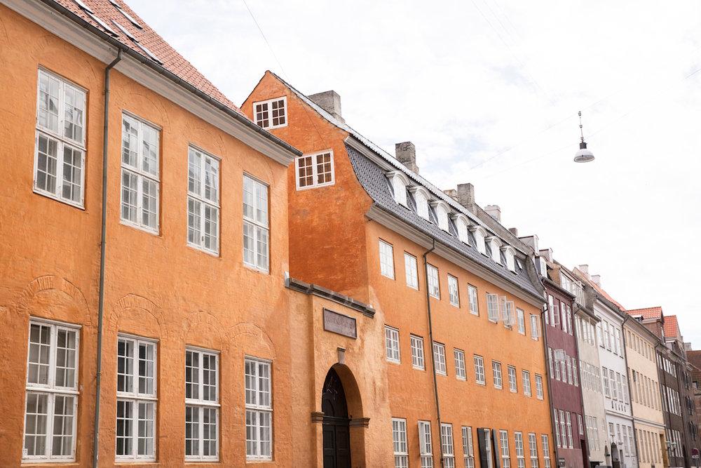 Strandgade-Maimouselle-085.jpg