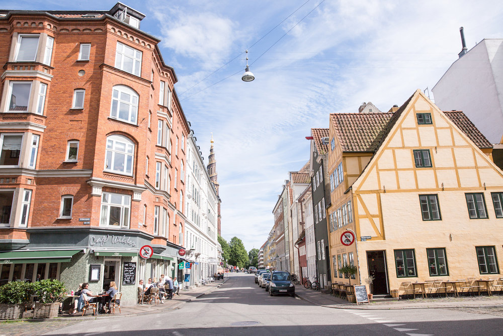 Strandgade-Maimouselle-102.jpg