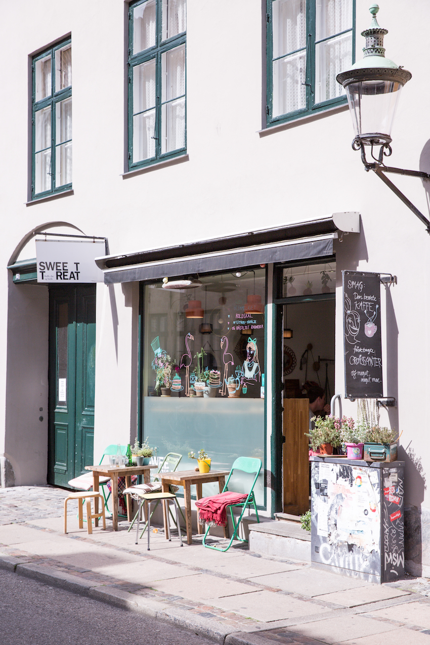 Strandgade-Maimouselle-103.jpg