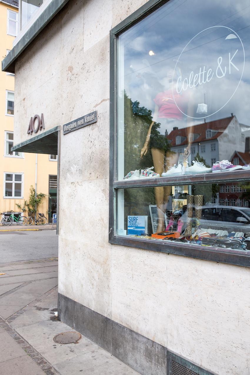 Strandgade-Maimouselle-106.jpg