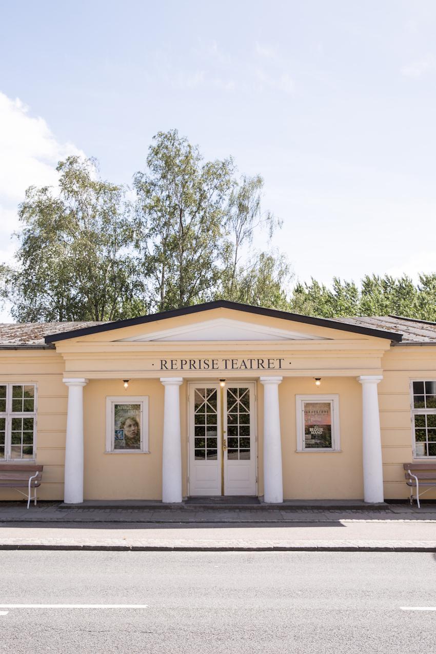 Lyngskraenken-Maimouselle-121.jpg