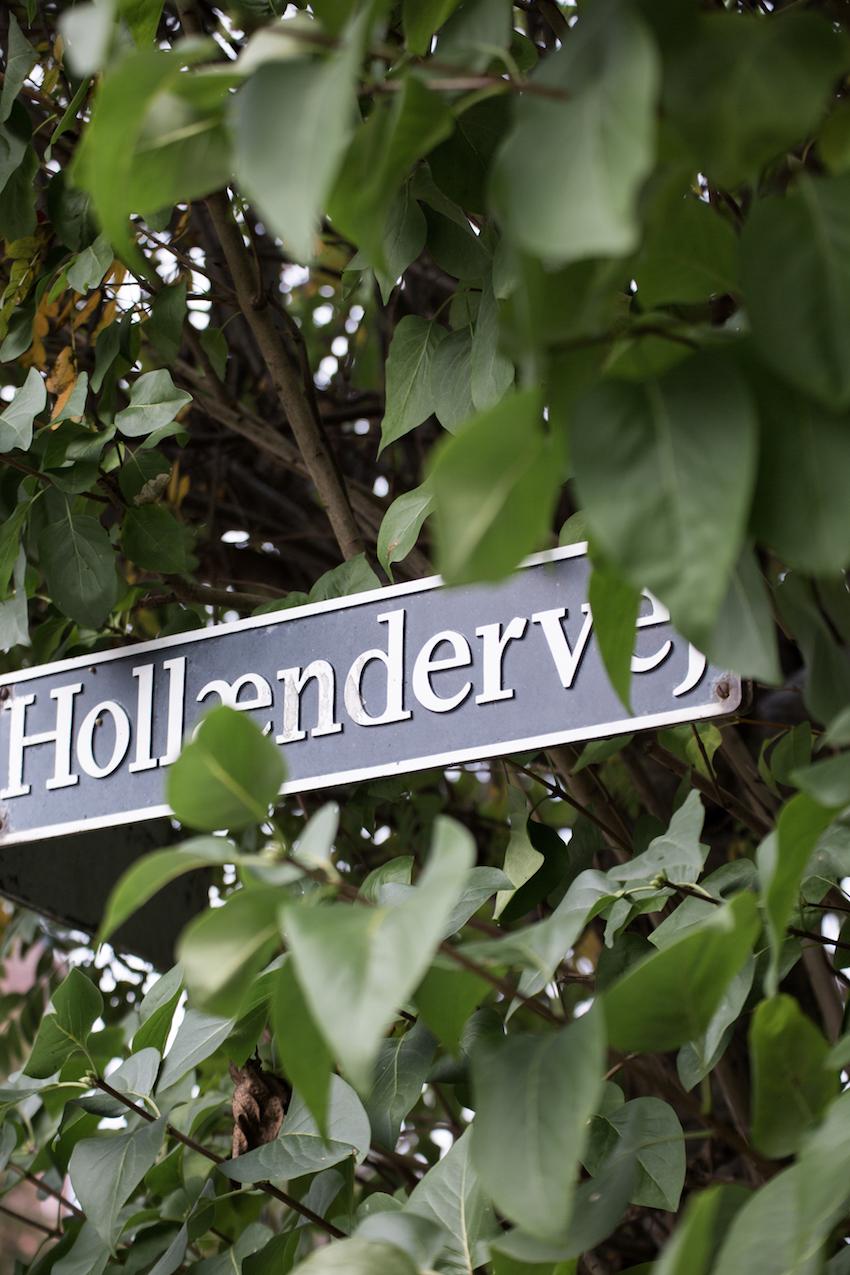 Hollaendervej-Maimouselle-071.jpg