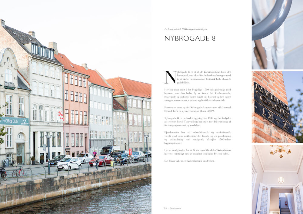 Nybrogade 34-35.jpg