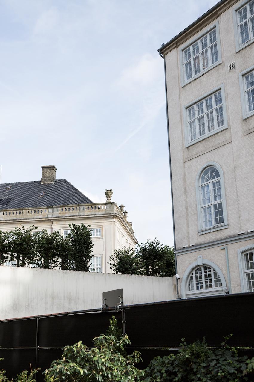 Amaliegade-Maimouselle-078.jpg