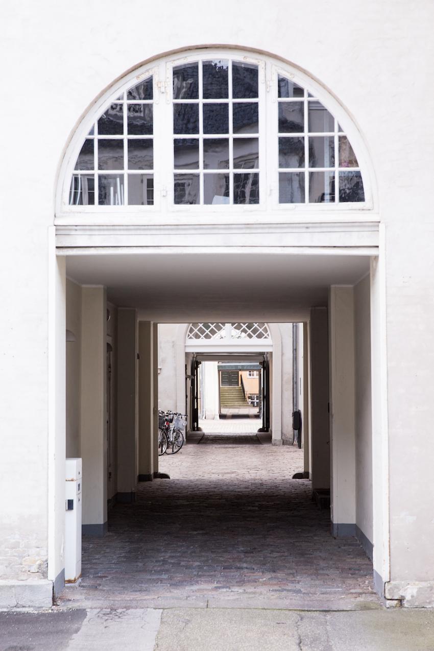 Amaliegade-Maimouselle-105.jpg