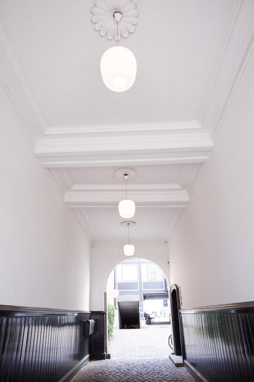 Amaliegade-Maimouselle-114.jpg