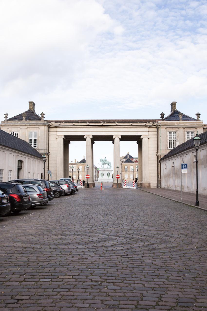 Amaliegade-Maimouselle-109.jpg
