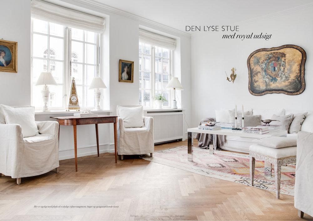 Amaliegade E-mag 8-9.jpg