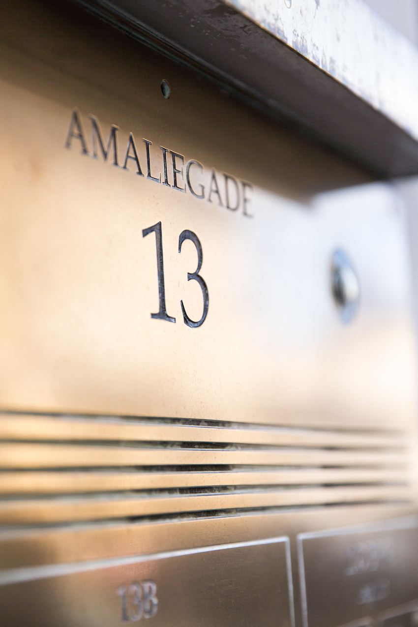 Amaliegade-Maimouselle-113.jpg