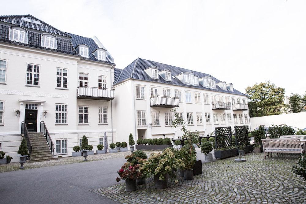 Amaliegade-Maimouselle-102.jpg
